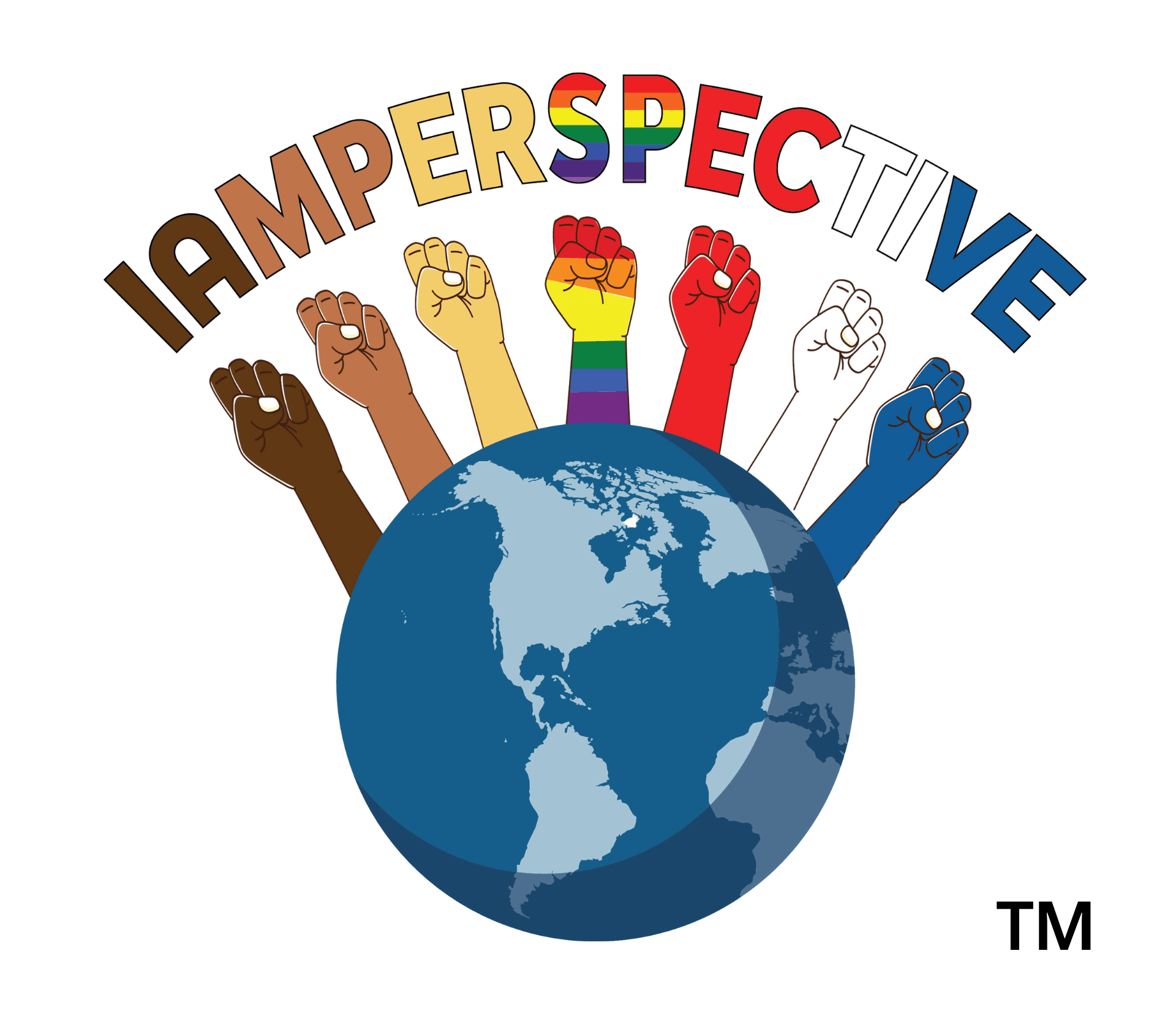 IAMPERSPECTIVE